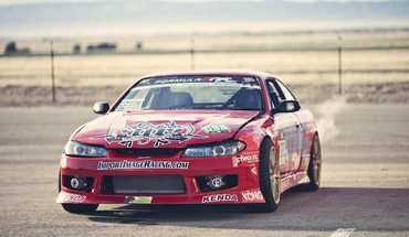 Jdm japanese domestic market nissan silvia s15 cars HD wallpaper