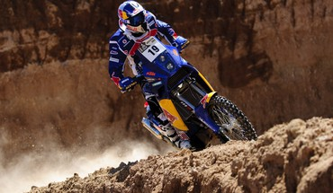 Dirtbike motorbikes HD wallpaper