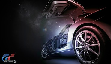 5 mercedesbenz playstation 3 cars video games HD wallpaper