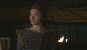 لعبة العروش HBO margaery تيريل ناتالي ناتئة  HD wallpaper