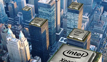 Cpu intel xenon computers computer technology HD wallpaper