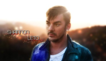 30 seconds to mars shannon leto HD wallpaper