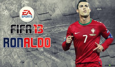 Fifa 13 futbol liga bbva futebol players HD wallpaper