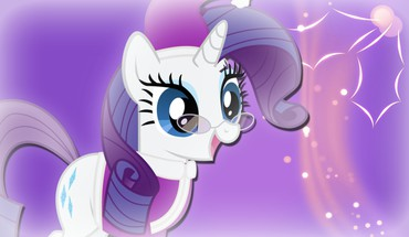 de Santa My Little Pony  HD wallpaper