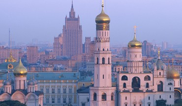 Cityscapes russia moscow cities HD wallpaper