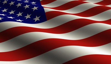 Flags american flag HD wallpaper