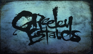 3d deathcore greeley estates abstract artwork HD wallpaper