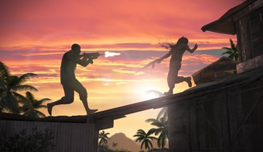 Video games pirates fps far cry 3 rakyat HD wallpaper