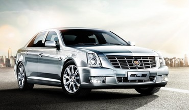 Cadillac auto cars HD wallpaper