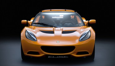 Voitures Lotus Elise  HD wallpaper