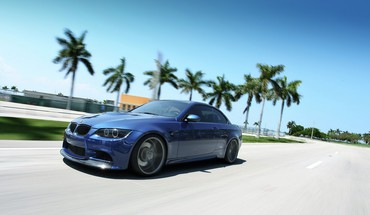 Bmw cars 3 series auto HD wallpaper
