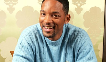 Actors will smith HD wallpaper