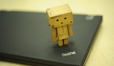 Danboard kei  HD wallpaper