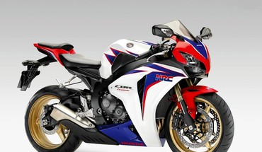 Honda CBR 1000RR  HD wallpaper