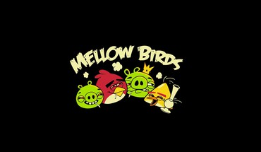 Angry birds funny tshirts HD wallpaper