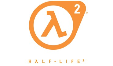 Halflife 2 valve corporation lambda logos HD wallpaper