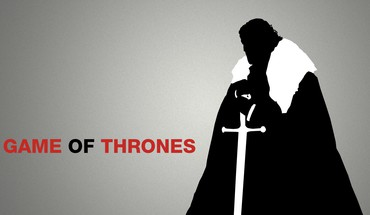 of Thrones maison fous Sean Bean  HD wallpaper