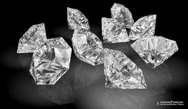 Diamantes HD wallpaper