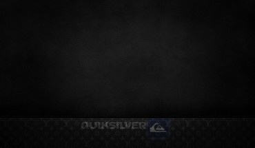Quicksilver  HD wallpaper
