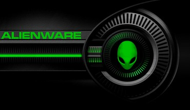 Alien future HD wallpaper