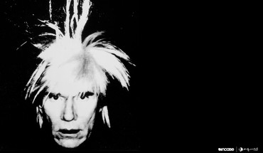 Andy warhol incase grayscale portraits HD wallpaper