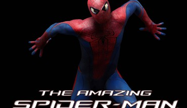 Spider-man costume super-héros The Amazing HD wallpaper