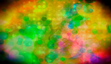Colors many HD wallpaper
