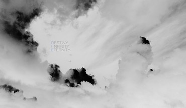 Anathema eternity clouds infinity lyrics HD wallpaper