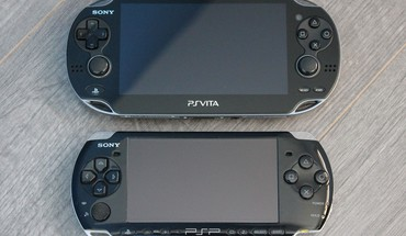 Versus PlayStation Vita ordinateurs portable de Sony  HD wallpaper