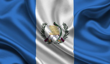 Guatemala HD wallpaper