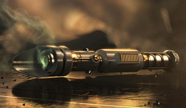 Star wars fantasy lightsabers art HD wallpaper