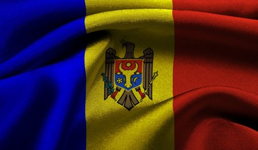 Moldavie  HD wallpaper