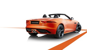 Cars vehicles static jaguar f type 2013 HD wallpaper