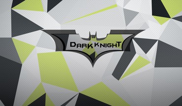 Dark Knight Rises jamais harvey triangles de dent  HD wallpaper