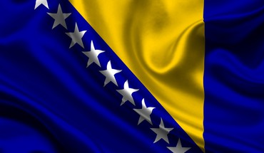 Bosnia and hercegovina HD wallpaper