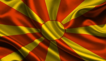 Macedonia HD wallpaper