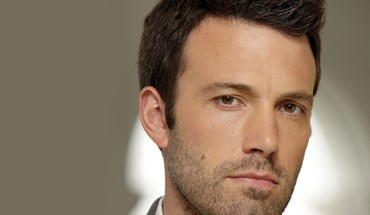 Ben affleck HD wallpaper