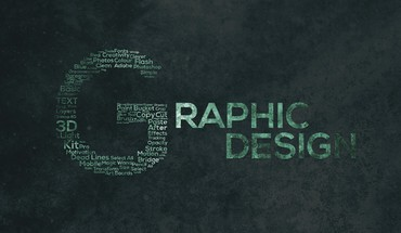 Grunge illustrations graphic design creationism clean inspiration HD wallpaper