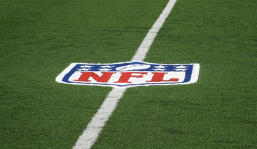 American Football NFL Sport  HD wallpaper