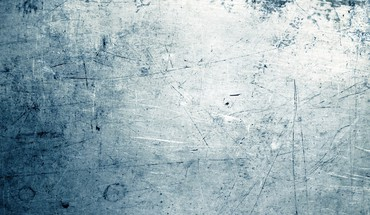 Backgrounds grunge metal metallic scratch HD wallpaper
