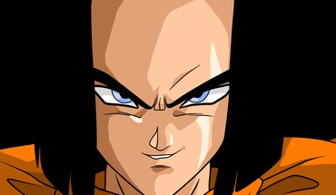 Android dragon ball z gt one HD wallpaper