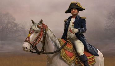 Video Spiele Zivilisation napoleon  HD wallpaper
