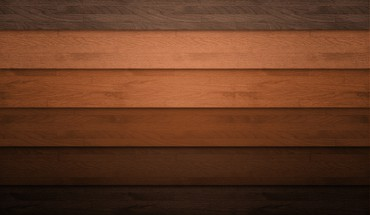 Planks textures wood panels HD wallpaper