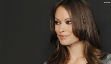 Brunettes women models olivia wilde HD wallpaper