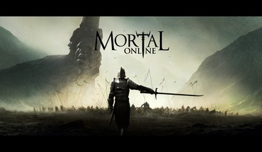 Weapons armor warriors swords online mortal game HD wallpaper
