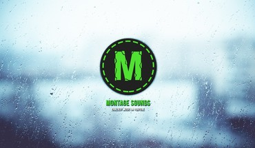 Music youtube montage HD wallpaper