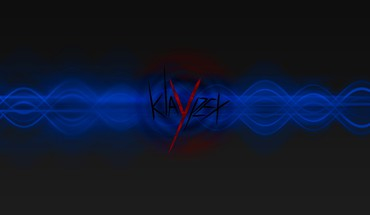 Dubstep fan klaypex  HD wallpaper