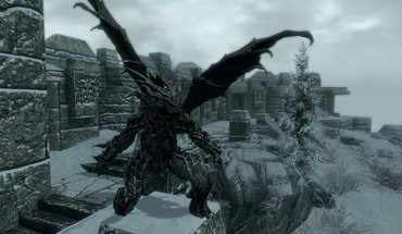Argonian the elder scrolls v: skyrim argonain HD wallpaper