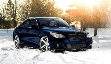 Bmw auto automobiliai  HD wallpaper
