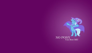 Great my little pony: friendship is powerful HD wallpaper